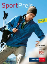 KARSTADT Sportpreise Mai 2012 KW18