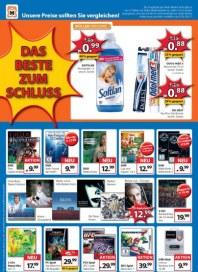 Müller Müller Multimedia - Das Beste zum Schluss Mai 2012 KW19