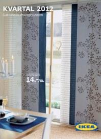 schiebegardinen. Black Bedroom Furniture Sets. Home Design Ideas