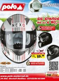 Polo Sie sparen Mai 2012 KW20