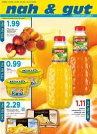 Edeka Unser Angebot der Woche Mai 2012 KW22 1