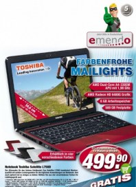 Emendo Hauptflyer Mai 2012 KW18