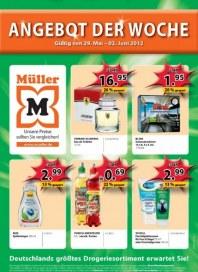 Müller Angebot der Woche Mai 2012 KW22 1