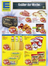 Edeka Aktuelle Angebote Mai 2012 KW22 1