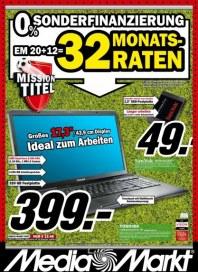 MediaMarkt Hauptflyer Mai 2012 KW22 2