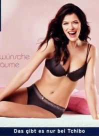 Tchibo Aktuelle Angebote Juni 2012 KW23
