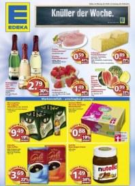 Edeka Aktuelle Angebote Juni 2012 KW23