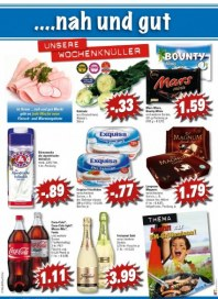 Edeka Aktuelle Angebote Juni 2012 KW23 12