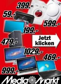 MediaMarkt Hauptflyer Juni 2012 KW23 5
