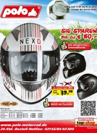 Polo Sie sparen Mai 2012 KW20 3