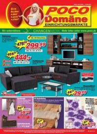 POCO Aktuelle Angebote Juni 2012 KW23 1