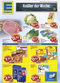 Edeka Aktuelle Angebote Juni 2012 KW24 16