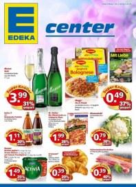 Edeka Aktuelle Angebote Juni 2012 KW24 20