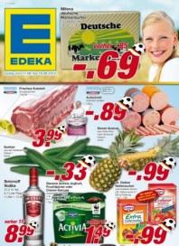 Edeka Aktuelle Angebote Juni 2012 KW24 23