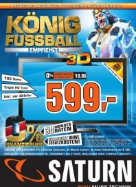 Saturn Aktuelle Angebote Juni 2012 KW24 2