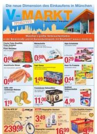 V-Markt Aktuelle Wochenangebote Juni 2012 KW24 3