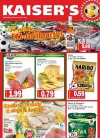 Kaisers Tengelmann Aktuelle Angebote Juni 2012 KW25 2