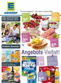 Edeka Aktuelle Angebote Juni 2012 KW25 30