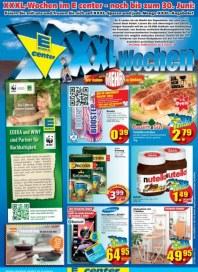 Edeka Aktuelle Angebote Juni 2012 KW25 31
