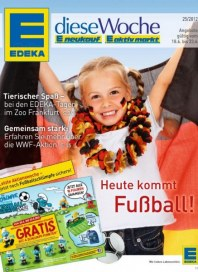 Edeka Aktuelle Angebote Juni 2012 KW25 38