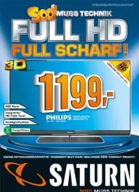 Saturn Full Scharf Juni 2012 KW26