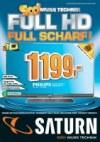 POCO Full HD! Full Scharf Juli 2012 KW26