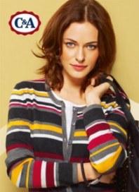 C&A Top-Angebot Juli 2012 KW27