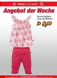 Kik Angebot der Woche Juli 2012 KW28 1