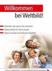 Weltbild Aktion Juli 2012 KW28