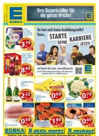 Edeka Ihre Superknüller für die ganze Woche Juli 2012 KW29 8