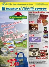 Edeka Angebote Juli 2012 KW30 30
