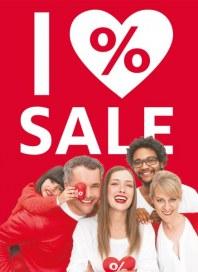 C&A Sale Juli 2012 KW30