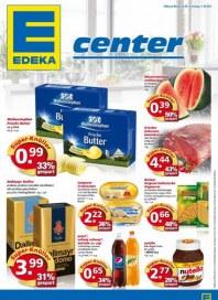 Edeka Angebote August 2012 KW32