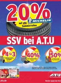 A.T.U Ssv-Katalog August 2012 KW31