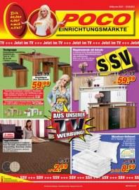 POCO Aus unserer TV Werbung Juli 2012 KW30