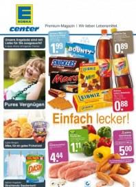 Edeka Aktuelle Angebote August 2012 KW32 3