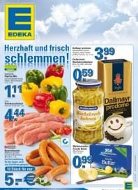 Edeka Aktuelle Angebote August 2012 KW32 7