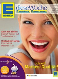 Edeka Aktuelle Angebote August 2012 KW32 9