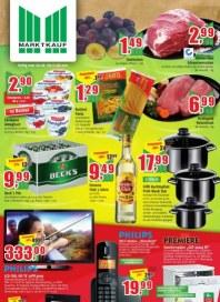 Marktkauf Aktuelle Angebote August 2012 KW32 1