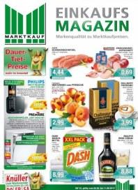 Marktkauf Aktuelle Angebote August 2012 KW32 2