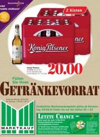 Marktkauf Aktuelle Angebote August 2012 KW32 4