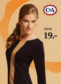 C&A Angebot August 2012 KW32 1