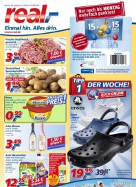 real,- Aktuelle Angebote August 2012 KW33 3