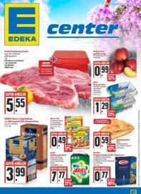 Edeka Angebote August 2012 KW33 22