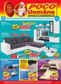 POCO Aktuelle Angebote August 2012 KW32 1