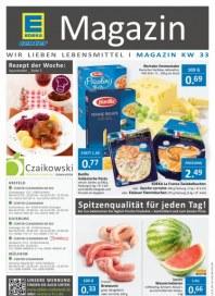 Edeka Aktuelle Angebote August 2012 KW33 14