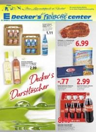 Edeka Aktuelle Angebote August 2012 KW33 15