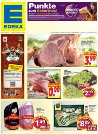 Edeka Aktuelle Angebote August 2012 KW33 19