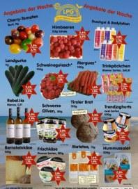 LPG Biomarkt Hauptflyer August 2012 KW33 1