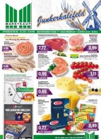 Marktkauf Aktuelle Angebote August 2012 KW33 8